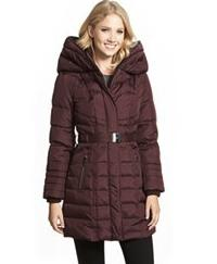 Up to 50% Off Women's Down Coats & Jackets Sale @ Nordstrom