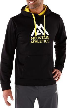 The North Face Surgent Men's Hoodie
