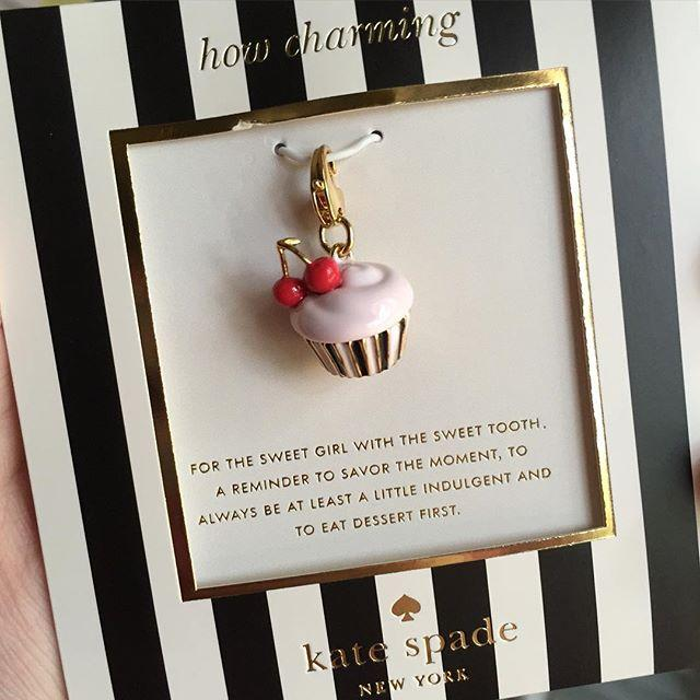 25% Off Jewelry Sale @ kate spade