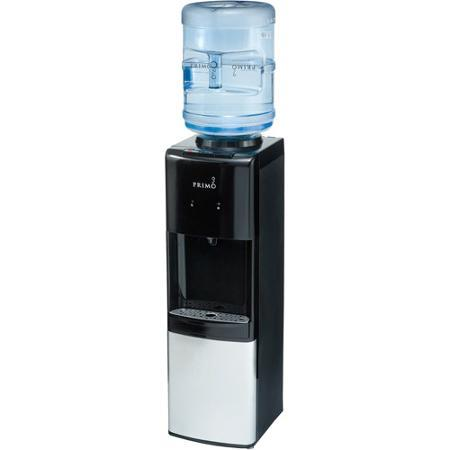 Primo Top Load Hot/Cold Water Dispenser @ Walmart