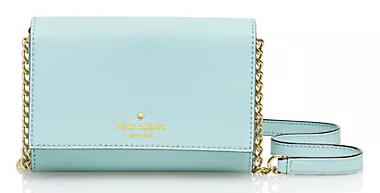 25% Off Cy Blue Collections @ kate spade