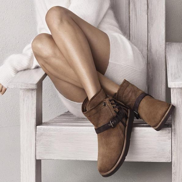 Up to 40% Off UGG Australia Shoes Sale @ Nordstrom