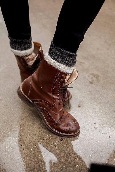 Up to 50% Off Select Boots & Booties Sale @ Nordstrom