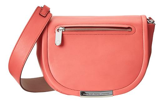 Up to 60% Off Marc by Marc Jacobs Bags @ 6PM