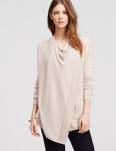 $49.5 Full Priced Sweater @ Ann Taylor