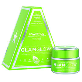 20% Off Skincare Purchase $60 or More @ B-Glowing