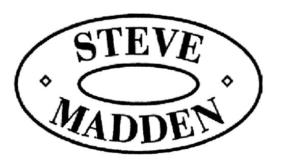 Dealmoon Exclusive: 20% Off $120+Free Shipping Sitewide @ Steve Madden