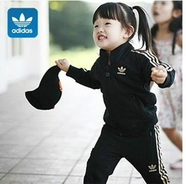 50% Off or More Kids Active Clothing Sale