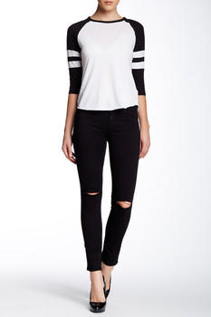 Up to 70% Off J Brand Jeans @ Saks Off  5th