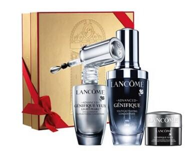 $99 ($173 Value) Lancôme 'Advanced Génifique' Set @ Nordstrom