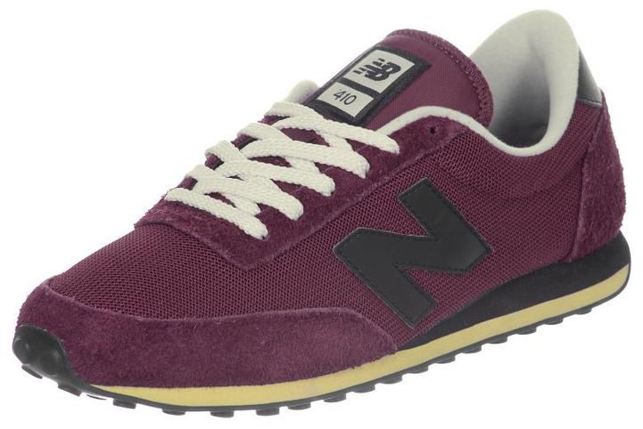New Balance Men's U410 Classics 70's Running Shoe