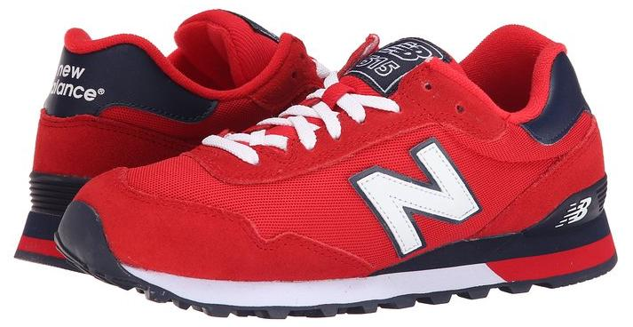 New Balance Women's WL515 Pique Polo Pack Classic Running Shoe