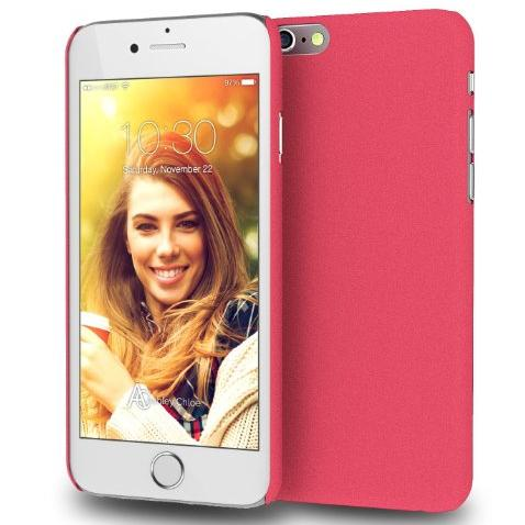 Lightning Deal! Ashley Chloe iPhone 6 / 6S Premium Protective Case