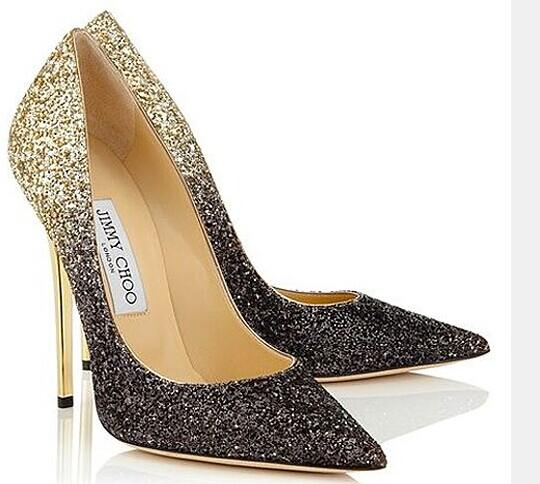 Up to $300 GIFT CARD Jimmy Choo Shoes @ Neiman Marcus