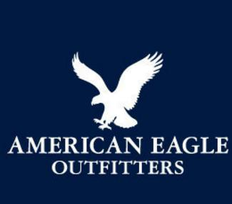 Buy 1 Get 1 50% Off AEO Jeans, Sweaters & Sweatshirts @ American Eagle