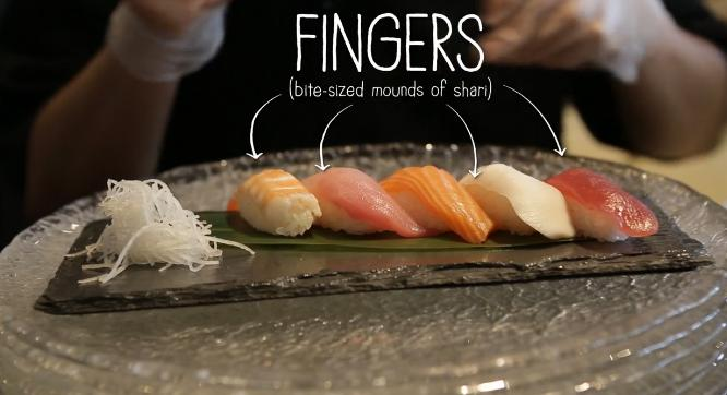 $26 (NY)Two Hours of All-You-Can-Eat Sushi with Choice of Drinks @ Groupon