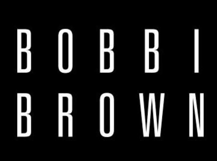 Free 4 Sample with Any Purchase of $40 @ Bobbi Brown Cosmetics