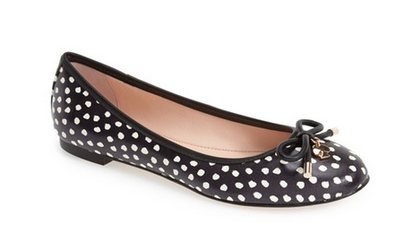 Up to 63% Off Kate Spade New York Women's Shoes @ Nordstrom Rack