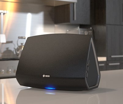 Denon HEOS 5 Wireless Speaker