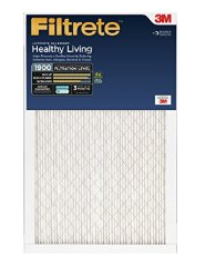 Up to 55% Off Select 3M Filtrete Filters @ Amazon.com