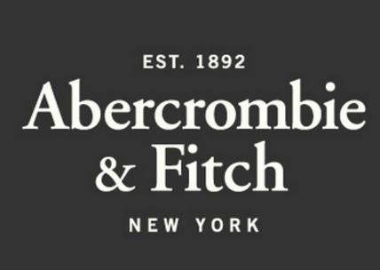 $34+Free Shipping All Jeans @ Abercrombie & Fitch