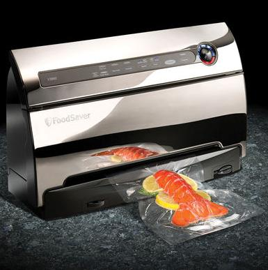 $74.99 Some Items @ FoodSaver
