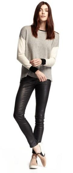 40% Off Cashmere Clothing @ LastCall by Neiman Marcus