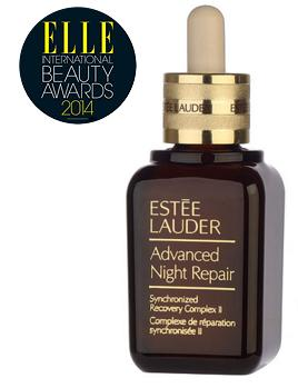 Estee Lauder Advanced Night Repair Synchronized Recovery Complex II 3.4oz, 100ml On Sale @ COSME-DE.COM