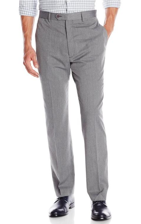 Deal Of The Day! 70% Off Tommy Hilfiger men's Dress Pant
