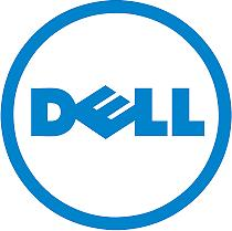 Save up to 40% Fall Clearance Event @ Dell Outlet Home