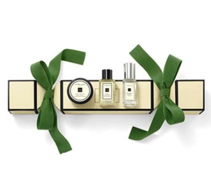 $45 Jo Malone London  Christmas Cracker @ Neiman Marcus