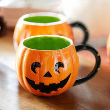 25% Off + Extra 10% Off Halloween Decor @ Pier 1 Imports