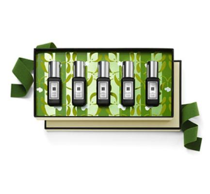 $150 Jo Malone London  Cologne Intense Collection @ Neiman Marcus