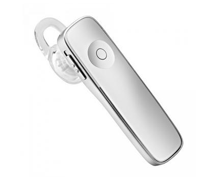 Plantronics M165 Marque 2 Bluetooth Headset