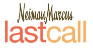 50% Off One Item at LastCall by Neiman Marcus