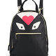 Up to 56% Off Betsey Johnson Cute Bags @ Saks Off 5th