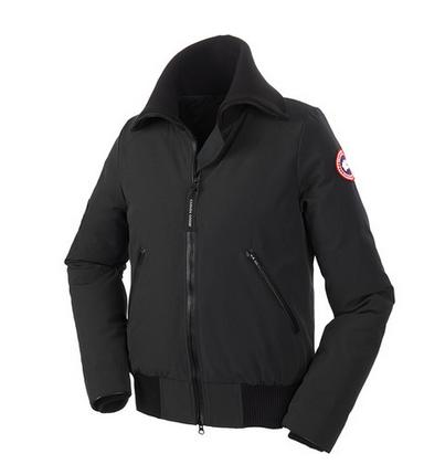 Canada Goose Huron Down Bomber Women's Jacket(2 color)