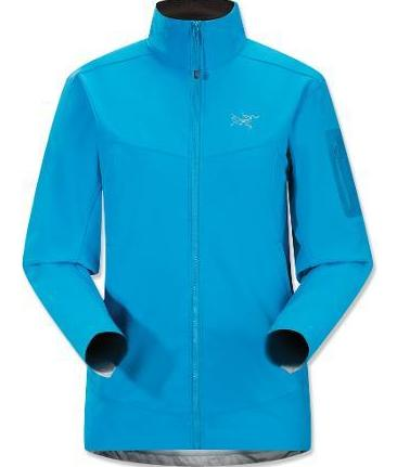 Arc'teryx Epsilon LT  Women's Jacket