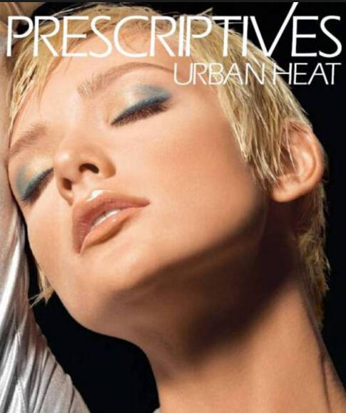 Free Luxury Gifts $40 Purchase @ Prescriptives