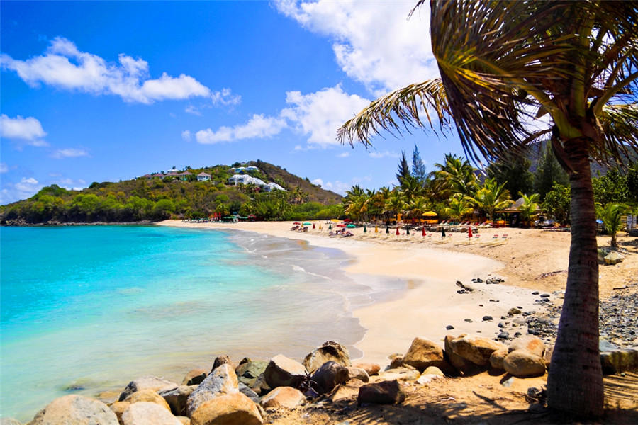 From $157 Travel Packages Sale @ Toursforfun