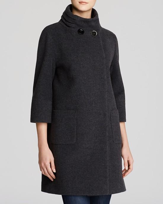Up to 50% Off Coats Flash Sale at Bloomingdales