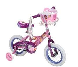 From $37.96 Select Kids Bikes @ Sears.com