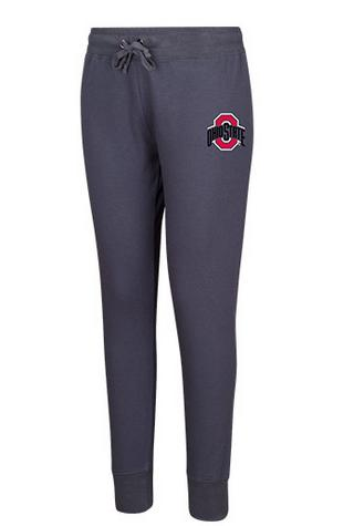 NCAA Pants for Men and Women @ FinishLine.com