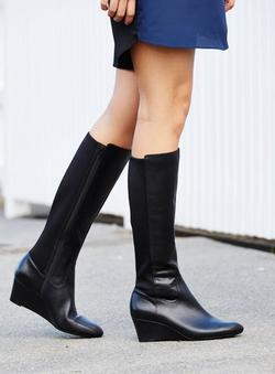 Up to 50% Off + Extra 20% off Naturalizer Boots