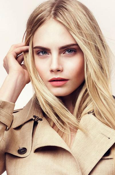 Up to 60% Off Burberry Women's Apparel Sale @ Saks Fifth Avenue