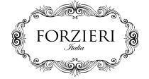 20% Off On Orders of $250 Family & Friends VIP Sale @ FORZIERI