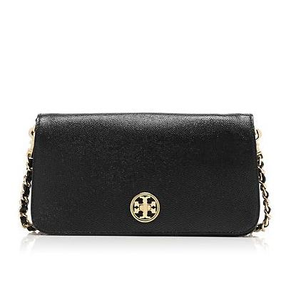 Up to 70% Off Clutch Sale @ Tory Burch