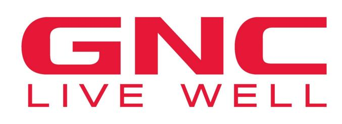 Dealmoon Exclusive: $9.99 Top GNC Products @ GNC