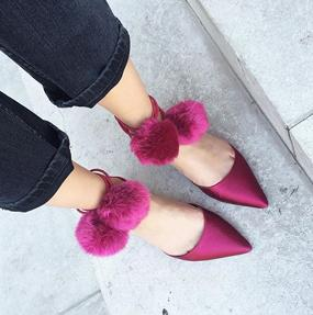 From $50.16 ASOS SAY YOU WILL Pointed Heels