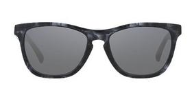 From $74.99 Hi-Def Style Sunglasses Sale @ Sunglass Hut